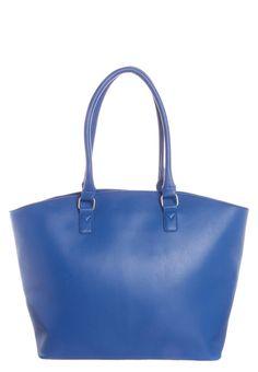 Even - Shopper - Blauw