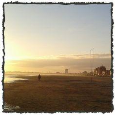 #alba d'#autunno in #spiaggia #mare #sea #beach #rimini #viserba #riviera #romagna #igersfc #ig_rimini_ #ig_forli_cesena #ig_emilia_romagna #ig_emiliaromagna #vivoitalia #vivoemiliaromagna #vivoforlicesena #vivorimini #volgoitalia #volgoemiliaromagna #volgorimini #emiliaromagna_super_pics