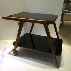 Design | Dona Flor Mobília | Guará | Mesa