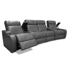 Leather Sofas Homeland Furniture offers the best sofas and lounges available in Sydney We offer a range of leather longes and sofas in Sydney that will suit your
