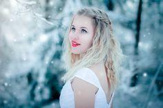 .M I E L I K U V A I L U A. Finnish Women, Winter Season, Character Inspiration, Snow, Seasons, Writing, Girls, Winter Time, Toddler Girls