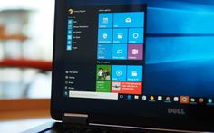 Agora que a oferta do Windows 10 terminou, muitos querem acesso ao Windows 10. Felizmente existe ainda forma oficial para ter acesso…