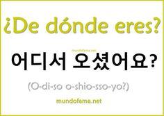 Resultado de imagen para coreano