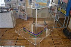 кубы 1 на 1 метр мебель - Поиск в Google