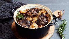 Merimiespata - Yhteishyvä Acai Bowl, Pork, Beef, Breakfast, Recipes, Acai Berry Bowl, Kale Stir Fry, Meat, Morning Coffee