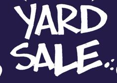 2015-Yard sales support womens' services- Royal LePage Triland Realty | St. Thomas Times-Journal