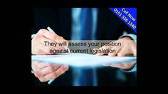 How to contact the Solicitors Liverpool Legal Team who are the best solicitors in Liverpool
