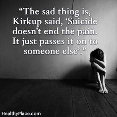 Quotes on mental health, quotes on mental illness that are insightful and inspirational. Plus these mental health quotes are set on shareable images. Mental Health Quotes, Mental Health Awareness, Suicide Quotes, Diabetes Treatment Guidelines, Health Lessons, Thing 1, Health Motivation, Mental Illness, Quotations