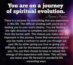 Spiritual Symbols, Spiritual Enlightenment, Spiritual Path, Spiritual Wisdom, Spiritual Growth, Spiritual Awakening, Soulmate Connection, Soul Connection, Pagan Quotes