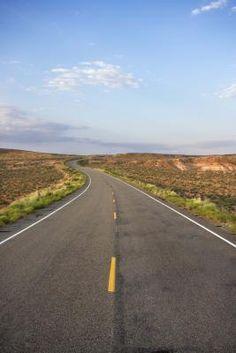 road trip food budgeting ideas