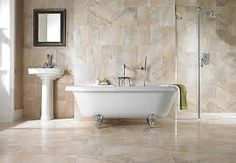 bathroom tiling ideas - Google Search