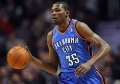 b0cdf3bc2ef3 Kevin Durant - The Kevin Durant sweepstakes has come to a thrilling close.  On Monday