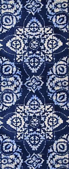 Texturas y Coments Textile Patterns, Textile Prints, Textile Design, Color Patterns, Fabric Design, Print Patterns, Pattern Design, Arabesque Design, Inspiration Wand