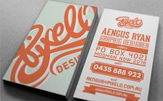Pixelo is a boutique graphic design agency based on the picturesque northern shore of Sydney. Vintage Business Cards, Unique Business Cards, Creative Business, Business Card Design Inspiration, Business Design, Layout Inspiration, Print Design, Graphic Design, Retro Design