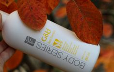 #ziaja #olive #oliveleaf #face #facecosmetics #cream #nourishingcream #uva #uvb #makeupremover #duophase #new Ziaja Sprchový gél Body Series - KAMzaKRÁSOU.sk