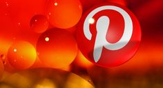 Pinterest Marketers