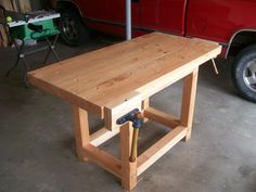 woodworking bench wood top woodworking bench wood top easy wood