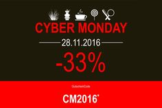 cyber monday - off Cyber Monday, Movies, Movie Posters, Film Poster, Films, Popcorn Posters, Film Books, Movie, Film Posters