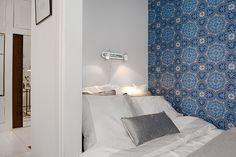 apartamento 36 m2_alvhem_pequenos espacos_mfvc_11