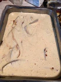 ΜΑΓΕΙΡΙΚΗ ΚΑΙ ΣΥΝΤΑΓΕΣ 2: Μηλόπιτα του πεντάλεπτου Θεικήηη !!!! Apple Cake, Sweet Recipes, Icing, Deserts, Food And Drink, Sweets, Cheese, Cookies, Blog