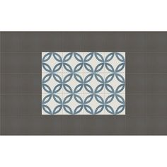 Salle de bain principale on pinterest ceramic floor for Carrelage classe 4