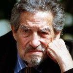 """Cuento de Octavio Paz: """"Mi vida con la ola"""""""