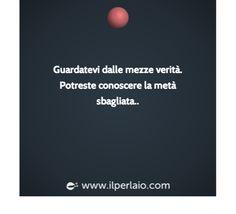 #perla #perle #frase #frasi #piacere #peccato #red #dark #true
