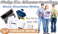 #Master_Dissertation_Writing  - #Help_in_Dissertation is an imaginary academic portal that has been providing with high-end Master Dissertation Writing services. He has written on the availability of #dissertation_help_experts available for the students.  Visit Here https://www.helpindissertation.co.uk/Master-Dissertation-Help  Live Chat@ https://m.me/helpindissertation  For Android Application user  https://play.google.com/store/apps/details?id=gkg.pro.hid.clients