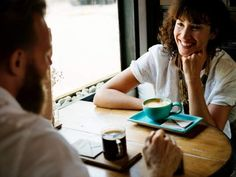 Flirting vs cheating 101 ways to flirt online dating sites: Flirting Quotes For Him, Flirting Memes, 100 Questions, This Or That Questions, Icebreaker Questions, Dating Questions, Interview Questions, Flirt Tips, Single Dating