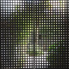 Gallery of D House / ARO Studio - 24