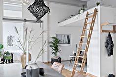 55 best klein wonen roomed.nl images on pinterest in 2018 small