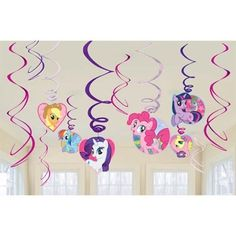 Shop My Little Pony party tableware! Shp for My Little Pony party supplies, birthday decorations, party favors, invitations, and more. My Little Pony Birthday Party, Birthday Party Favors, Birthday Party Decorations, Girl Birthday, Birthday Ideas, Birthday Parties, Magic Birthday, Disney Birthday, Themed Parties