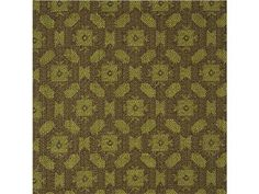 Blithfield+LOWELL+AUBERGINE/LM+BFC-3635.103+-+Lee+Jofa+New+-+New+York,+NY,+BFC-3635.103,Lee+Jofa,Green,S,Up+The+Bolt,Geometric,Upholstery,USA,Yes,Blithfield,The+Langham+Collection,LOWELL+AUBERGINE/LM