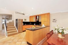 22 Griffith Avenue, North Bondi NSW 2026, Image 2