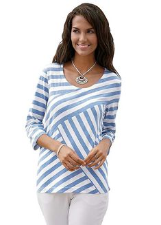 New Womens Fashion Tops Tunics Outfit Ideas Trendy Clothes For Women, Blouses For Women, Blouse Styles, Blouse Designs, Stylish Tops, Casual Looks, Fashion Dresses, Tunic Tops, Shirts