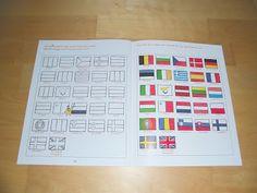 miniperlen die 7 kontinente lehrmittel perlen kontinente sachunterricht grundschule und. Black Bedroom Furniture Sets. Home Design Ideas