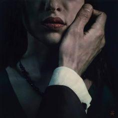 E ti arriverà una carezza....ti volterai senza veder nessuno ....ma la sentirai nel cuore.