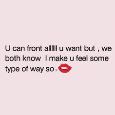 "Secretly Twisted on Instagram: ""👉🏼@diamondbigbodybenz  #quote #quotes #deepquote #lifequote #moodquote #love #crush #realtalk #beautiful #relationshipquote #soulmate…"""