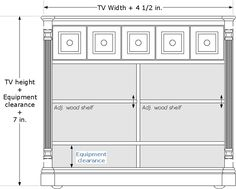 barnardo fitch tv lift cabinet cabinet tronix new tv furniture with flat screen lift kits pinterest tv cabinet design