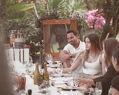 Sababay Winery Thematic Tour - Wine Down in The Garden Wine Down, Tours, Photo And Video, Garden, Instagram, Garten, Lawn And Garden, Gardens, Gardening