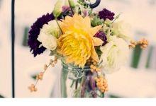 Ceremony Decor - For Chapel & Outside Ceremonies Floral Wreath, Wreaths, Jewelry, Home Decor, Jewlery, Decoration Home, Bijoux, Room Decor, Schmuck