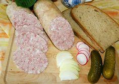 Pavlova, Meat, Food, Eten, Meals, Diet