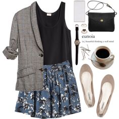 Here's a set trend we're loving- what word would you use to describe YOUR look today? #OOTD http://polyv.re/1neNxnQ
