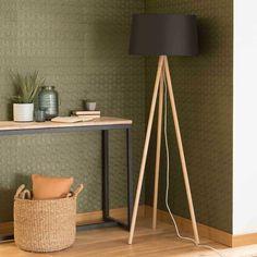 wanduhr aus metall d62 pinterest wanduhren und metall. Black Bedroom Furniture Sets. Home Design Ideas