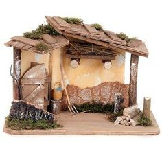 1 million+ Stunning Free Images to Use Anywhere Nativity Stable, Free To Use Images, Ceramic Houses, High Quality Images, Gazebo, Outdoor Structures, Wallpaper, Portal Belen, Tenerife
