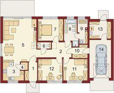 Beach House, Atlanta, House Plans, Floor Plans, House Design, Flooring, How To Plan, Country, Home Decor