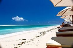 Hemels: de 8 mooiste stranden in Indonesië   Skyscanner