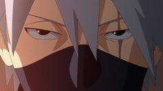 Boruto: Naruto Next Generations Episode 35 Subtitle Indonesia – Samehadaku Naruko Uzumaki, Sasunaru, Minato Kushina, Shikatema, Naruto Kakashi, Naruto Shippuden Sasuke, Shikamaru, Gaara, Anime Naruto