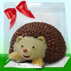 Cioccolatini a forma di animaletto