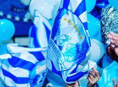 Portela terá nova noite de eliminatória nesta sexta. Foto: JRicardo/Divulgação >>> Saiba mais em www.portaldosambarj.com #portaldosambarj #noticias #news  #carnaval #carnaval2016 #site #entretenimento #riodejaneiro #escoladesamba #portela #disputa #samba #sambaenredo #concorrentes #eliminatorias #final